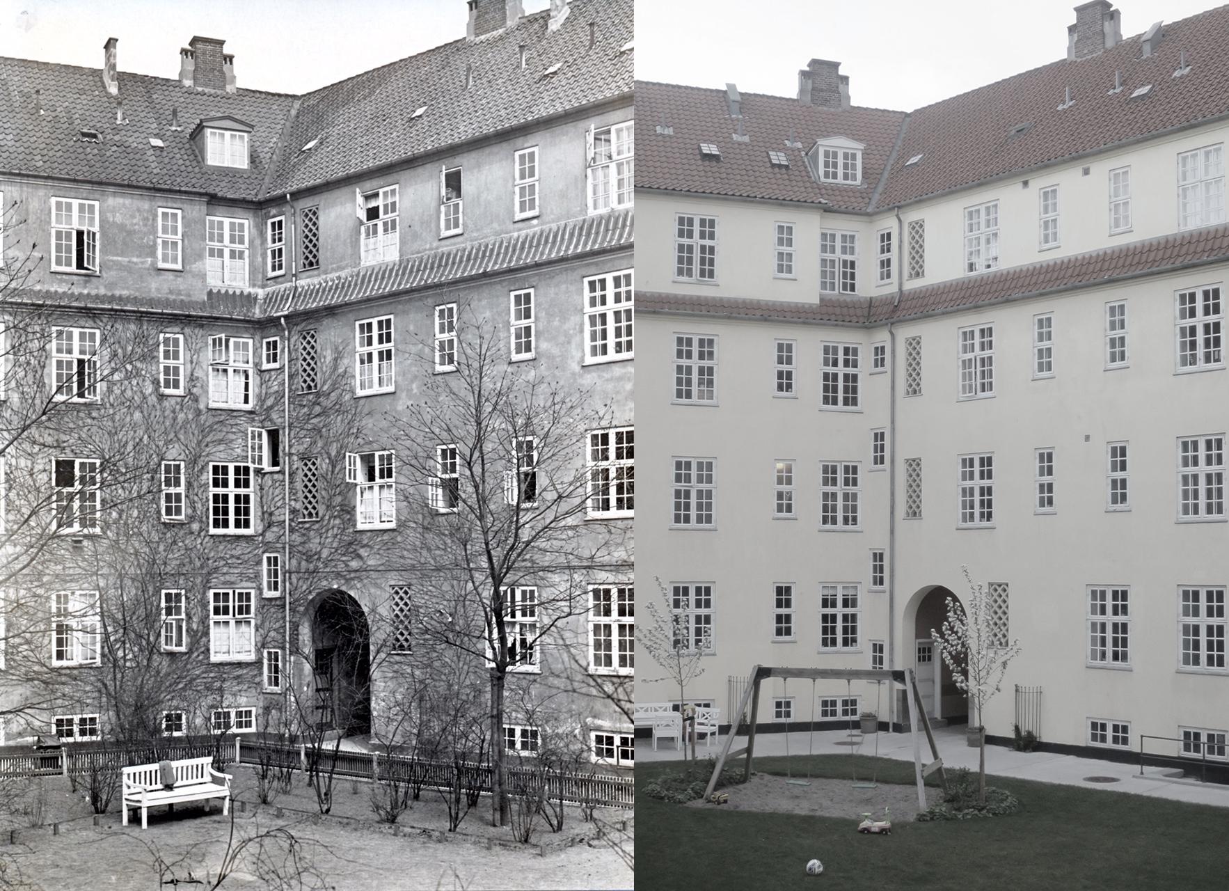 Vestergaard-før-og-nu